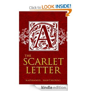 Kindle gift card page 15 where can i get a kindle gift card kindle gift card idea the scarlet letter negle Choice Image