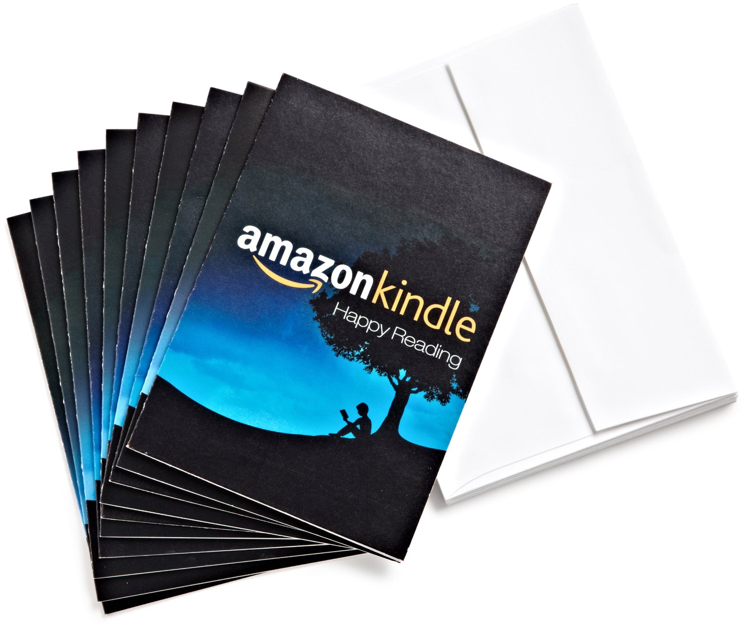 Where Can I Get a Kindle Gift Card – Best Place to Buy